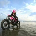 Motorbike Ladies (1)
