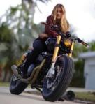 Motorbike Ladies (11)