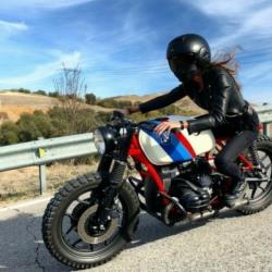 Motorbike Ladies (13)