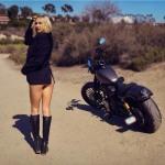 Motorbike Ladies (14)