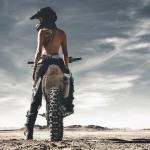 Motorbike Ladies (15)