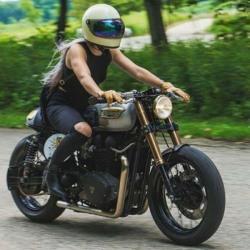 Motorbike Ladies (4)