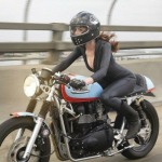 Motorbike Ladies (5)