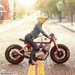 Motorbike Ladies (6)