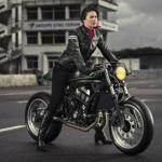 Motorbike Ladies (7)