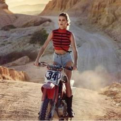 Motorbike Ladies (8)