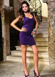 Pretty Purple Beauty (57)