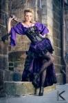 Pretty Purple Beauty (81)