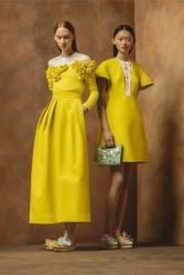 Rainbow Of Fashion (11)