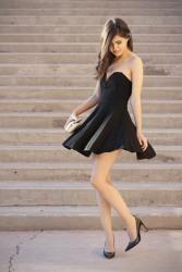 Short Short Skirt (18)