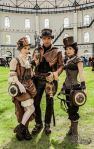 Steampunk Lady (52)