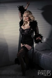Boudoir And Corsetry (70)