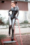 Curvaceous Catsuits (36)