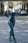 Curvaceous Catsuits (37)