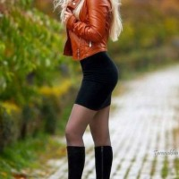 Lovely Sexy Ladies In New Boots (Hotties In Boots)