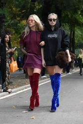Ladies Choose Boots (48)