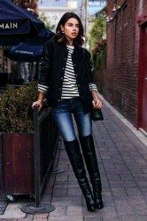 Ladies Choose Boots (49)