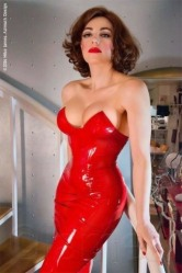 Latex Or Leather (4)