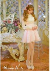 Pink Fashion (1)
