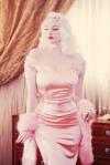 Pink Fashion (10)