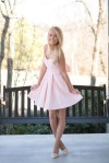 Pink Fashion (11)