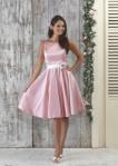 Pink Fashion (12)