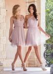 Pink Fashion (13)