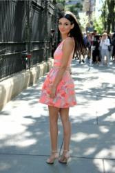 Pink Fashion (14)