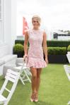 Pink Fashion (15)