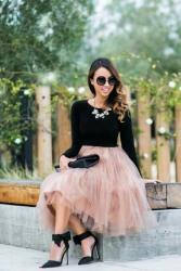 Pink Fashion (2)
