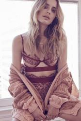 Pink Fashion (3)