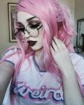 Pink Fashion (4)