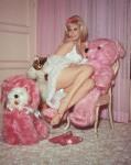 Pink Fashion (6)