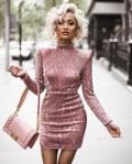 Pink Fashion (8)