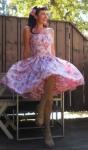 Pink Fashion (9)