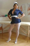 Sexy In Uniform (21)