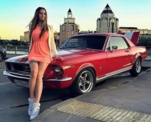 Cars And Girls (64)