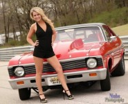 Cars And Girls (65)