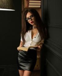 Classy Glasses (12)