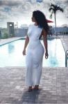Dress To Impress (40)
