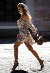 Dress To Impress (52)