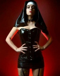 Goth Spring Selection (67)