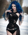 Goth Spring Selection (69)