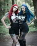 Goth Spring Selection (70)