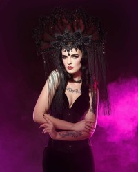 Goth Spring Selection (72)