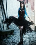 Goth Spring Selection (76)