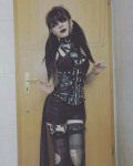 Goth Spring Selection (78)