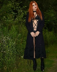 Goth Spring Selection (81)
