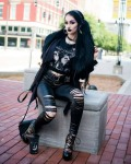 Goth Spring Selection (85)
