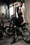Biker Beauty (14)